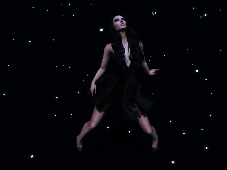 one-last-time-might-be-forever